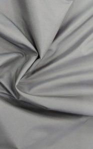 Портьерная ткань Lisa 095 по выгодной стоимости в Екатеринбурге