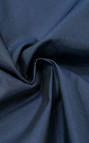 Портьерная ткань Lisa 105 по выгодной стоимости в Екатеринбурге