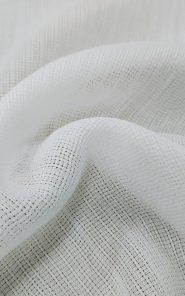Портьерная ткань Cile 01 по выгодной стоимости в Екатеринбурге