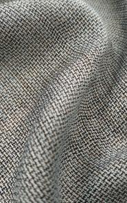 Портьерная ткань Cile 07 по выгодной стоимости в Екатеринбурге