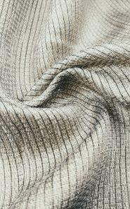Портьерная ткань Higaris Liso 86 по выгодной стоимости в Екатеринбурге