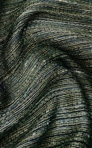 Портьерная ткань Higaris Liso 93 по выгодной стоимости в Екатеринбурге