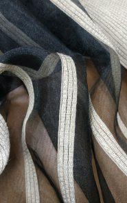 Портьерная ткань Hogaris Raya 93 по выгодной стоимости в Екатеринбурге