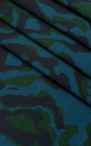 Ткань костюмно-плательная 07-3/333 по выгодной стоимости в Екатеринбурге