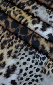 Ткань костюмно-плательная 27-3/258 по выгодной стоимости в Екатеринбурге
