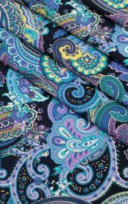 Ткань костюмно-плательная 27-4/448 по выгодной стоимости в Екатеринбурге