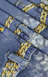 Ткань костюмно-плательная куп. 0,91м 27-4/480 по выгодной стоимости в Екатеринбурге