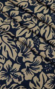Ткань костюмная Prada куп.1,38м 27-3/313 по выгодной стоимости в Екатеринбурге
