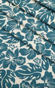 Ткань костюмная Prada куп.1,39м 27-3/314 по выгодной стоимости в Екатеринбурге