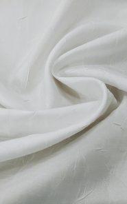 Портьерная ткань Pericle 01 по выгодной стоимости в Екатеринбурге