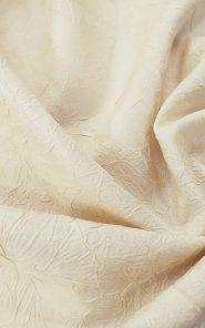 Портьерная ткань Pericle 03 по выгодной стоимости в Екатеринбурге