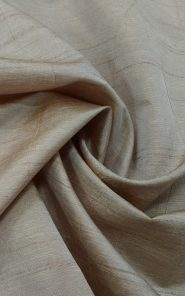 Портьерная ткань Pericle 14 по выгодной стоимости в Екатеринбурге