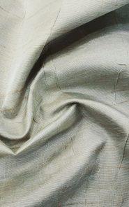 Портьерная ткань Pericle 15 по выгодной стоимости в Екатеринбурге