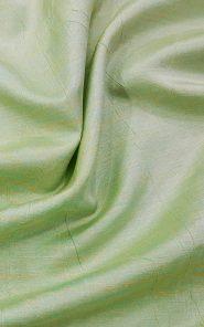 Портьерная ткань Pericle 16 по выгодной стоимости в Екатеринбурге