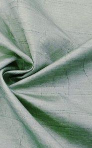 Портьерная ткань Pericle 21 по выгодной стоимости в Екатеринбурге