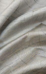Портьерная ткань Pericle 28 по выгодной стоимости в Екатеринбурге