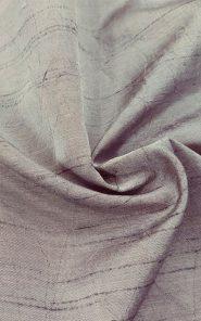 Портьерная ткань Pericle 29 по выгодной стоимости в Екатеринбурге