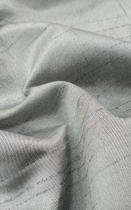 Портьерная ткань Pericle 30 по выгодной стоимости в Екатеринбурге