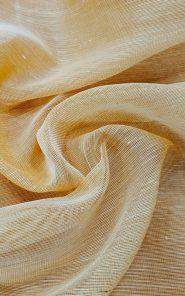 Портьерная ткань Spoleto 02 по выгодной стоимости в Екатеринбурге