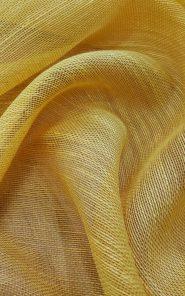 Портьерная ткань Spoleto 05 по выгодной стоимости в Екатеринбурге