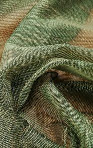 Портьерная ткань Spoleto 11 по выгодной стоимости в Екатеринбурге