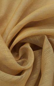 Портьерная ткань Spoleto 19 по выгодной стоимости в Екатеринбурге