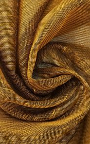 Портьерная ткань Spoleto 20 по выгодной стоимости в Екатеринбурге