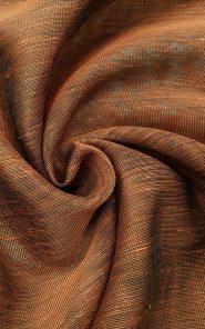 Портьерная ткань Spoleto 23 по выгодной стоимости в Екатеринбурге