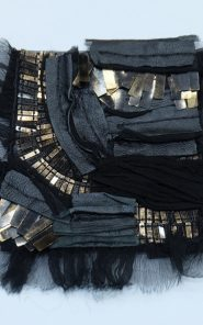 Декоративный элемент 33-20/23 по выгодной стоимости в Екатеринбурге