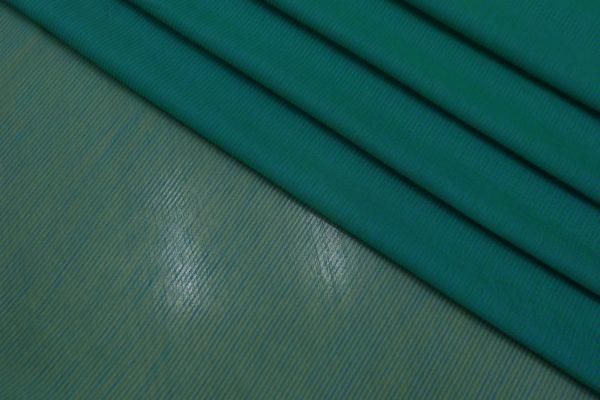 Ткань плательно-блузочная 31-5/68 по выгодной стоимости в Екатеринбурге