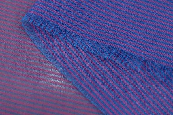 Ткань плательно-блузочная 31-5/67 по выгодной стоимости в Екатеринбурге