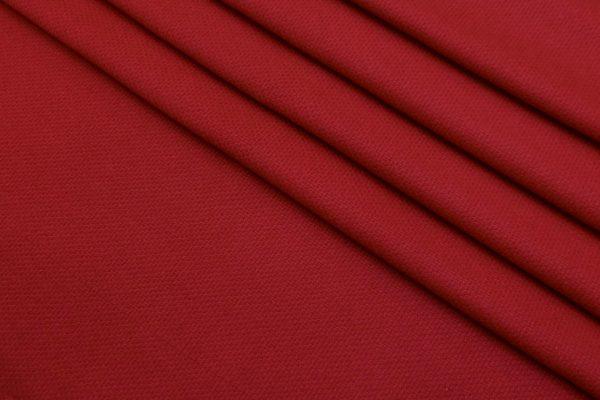 Ткань костюмная 39-4/715 по выгодной стоимости в Екатеринбурге