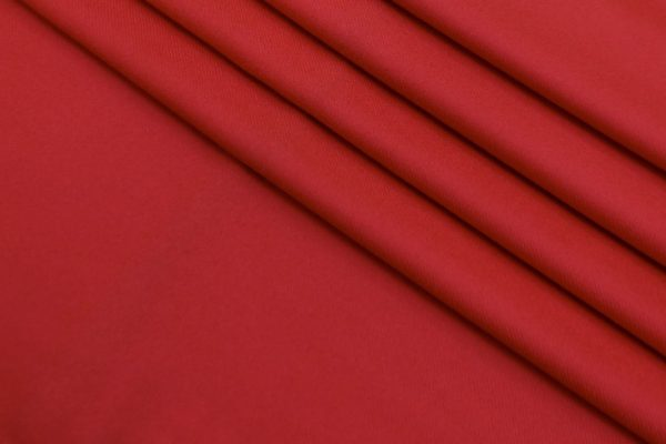 Ткань костюмная 29-4/584 по выгодной стоимости в Екатеринбурге