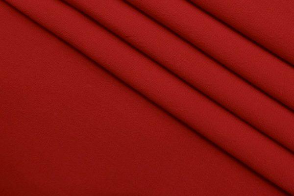 Ткань костюмная 29-4/944 по выгодной стоимости в Екатеринбурге
