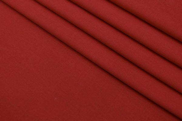 Ткань костюмная 39-4/862 по выгодной стоимости в Екатеринбурге
