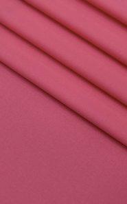 Ткань костюмно-плательная 29-3/378 по выгодной стоимости в Екатеринбурге