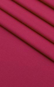 Ткань костюмная 29-4/836 по выгодной стоимости в Екатеринбурге