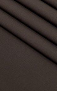 Ткань костюмная 29-4/631 по выгодной стоимости в Екатеринбурге