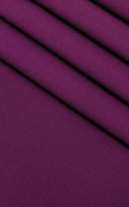 Ткань плательная 29-3/552 по выгодной стоимости в Екатеринбурге