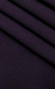 Ткань костюмная Armani 39-4/518 по выгодной стоимости в Екатеринбурге