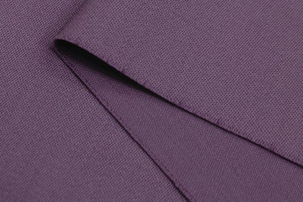 Ткань костюмная Prada 29-3/437 по выгодной стоимости в Екатеринбурге