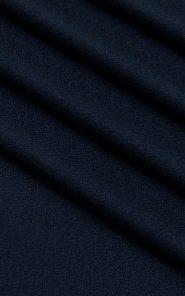 Ткань костюмно-плательная 39-4/753 по выгодной стоимости в Екатеринбурге