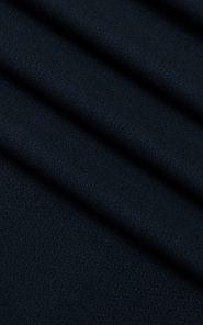 Ткань костюмно-плательная 29-3/633 по выгодной стоимости в Екатеринбурге