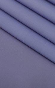 Ткань костюмно-плательная 29-4/833 по выгодной стоимости в Екатеринбурге