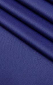 Ткань костюмная 29-3/273 по выгодной стоимости в Екатеринбурге