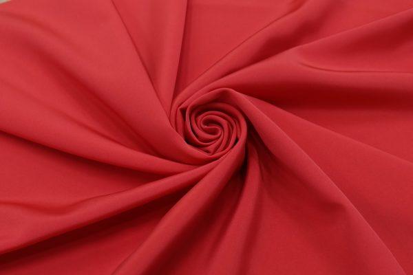 Ткань костюмная 07-3/700 по выгодной стоимости в Екатеринбурге