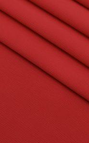 Ткань плательная Armani 07-3/645 по выгодной стоимости в Екатеринбурге
