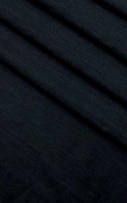 Ткань костюмная 27-4/340 по выгодной стоимости в Екатеринбурге
