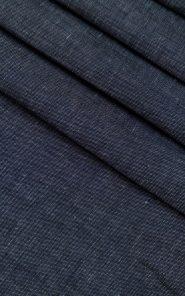 Ткань костюмно-плательная 16-4/213 по выгодной стоимости в Екатеринбурге