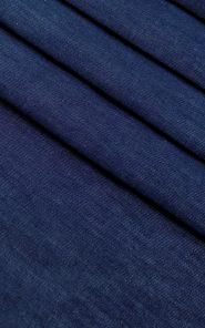 Ткань костюмная 11-11/126 по выгодной стоимости в Екатеринбурге